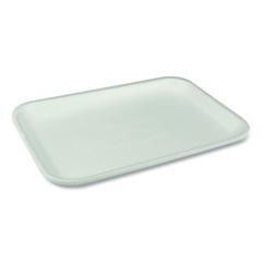 PCT0TF102S00000 - Pactiv Supermarket Trays