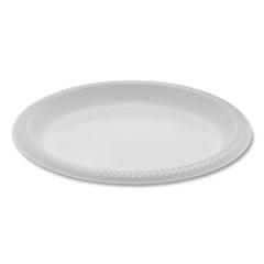 PCTYMI9 - Pactiv Meadoware® OPS Dinnerware