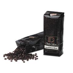 PEE500689 - Peets Coffee Tea® Bulk Coffee