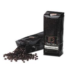 PEE500705 - Peets Coffee Tea® Bulk Coffee