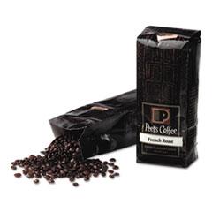 PEE501546 - Peets Coffee French Roast