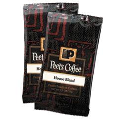 PEE504915 - Peets Coffee Tea® Coffee Portion Packs