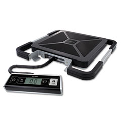 PEL1776112 - DYMO® by Pelouze® Portable Digital USB Shipping Scale