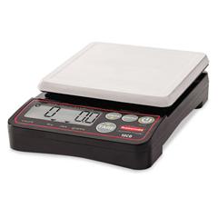 PEL1812588 - DYMO® by Pelouze® Digital Portioning Scale