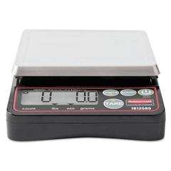 PEL1812589 - Pelouze® Compact Digital Portion Control Scale