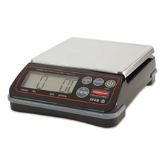 PEL1812590 - Pelouze® High Performance Digital Portion Control Scale