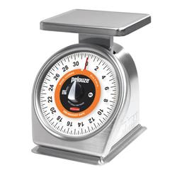 PEL632SRW - Mechanical Portion-Control Scale