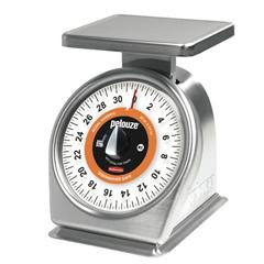 PEL632SRWQ - Mechanical Portion-Control Scale
