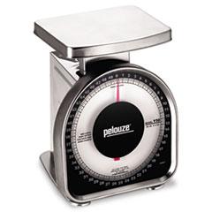 PELY50 - DYMO® by Pelouze® Heavy-Duty Package Scale