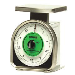 PELYG180R - Mechanical Portion Scale