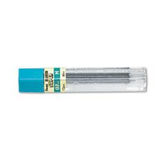 PEN50H - Pentel® Super Hi-Polymer® Lead Refills