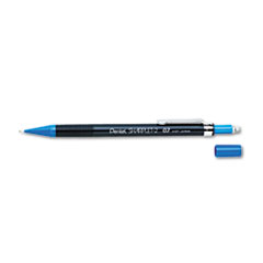 PENA127C - Pentel® Sharplet-2® Mechanical Pencil
