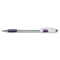 PENBK90V - Pentel® R.S.V.P.® Stick Ballpoint Pen