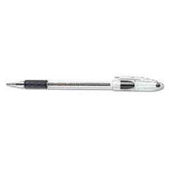 PENBK91A - Pentel® R.S.V.P.® Stick Ballpoint Pen