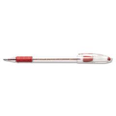 PENBK91B - Pentel® R.S.V.P.® Stick Ballpoint Pen
