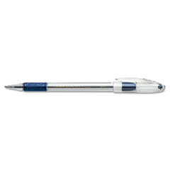 PENBK91C - Pentel® R.S.V.P.® Stick Ballpoint Pen
