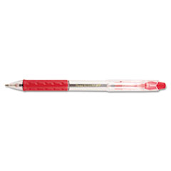 PENBK93B - Pentel® R.S.V.P.® RT Retractable Ballpoint Pen
