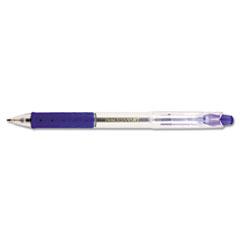 PENBK93C - Pentel® R.S.V.P.® RT Retractable Ballpoint Pen
