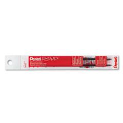 PENBKL10B - Pentel® Refill for Pentel® R.S.V.P.® Ballpoint Pens