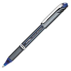 PENBL30C - Pentel® EnerGel® NV Liquid Gel Roller Ball Pen