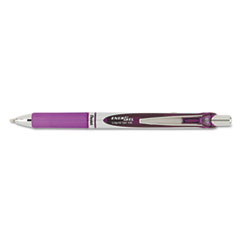PENBL77V - Pentel® EnerGel® RTX Retractable Roller Ball Pen