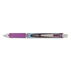 PENBLN77V - Pentel® EnerGel® RTX Retractable Roller Ball Pen