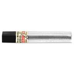 PENC5052B - Pentel® Super Hi-Polymer® Lead Refills