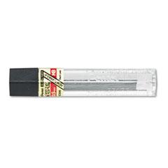 PENC505HB - Pentel® Super Hi-Polymer® Lead Refills