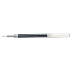 PENLRN5A - Pentel® Refill for Pentel® EnerGel® Retractable Liquid Gel Pens