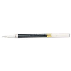 PENLRN7A - Pentel® Refill for Pentel® EnerGel® Retractable Liquid Gel Pens
