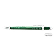 PENP205D - Pentel® Sharp™ Automatic Pencil