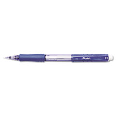 PENQE415C - Pentel® Twist-Erase® EXPRESS Automatic Pencil