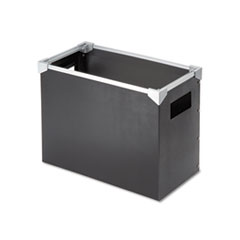 PFX01151 - Pendaflex® Poly Desktop File Box