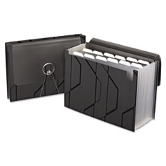 PFX02327 - Pendaflex® 13-Pocket Expanding File