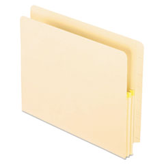 PFX12831 - Pendaflex® Convertible End Tab File Pockets