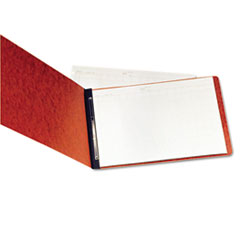 PFX13234 - Pendaflex® Pressboard Report Cover with Scored Side Hinge