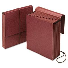 PFX14005 - Pendaflex® Vertical Indexed Expanding Wallet