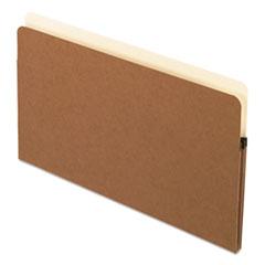 PFX1516COX - Pendaflex® Standard Expanding File Pockets