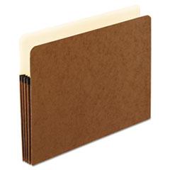 PFX1524EAM - Pendaflex® Anti Mold and Mildew File Pocket