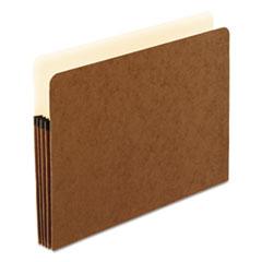 PFX1524EOX - Pendaflex® Standard Expanding File Pockets