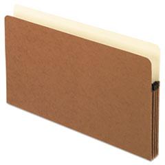 PFX1526EAM - Pendaflex® Anti Mold and Mildew File Pocket