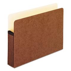 PFX1534GOX - Pendaflex® Standard Expanding File Pockets