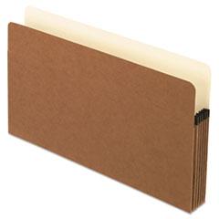 PFX1536GAM - Pendaflex® Anti Mold and Mildew File Pocket