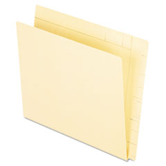 PFX16640 - Pendaflex® Manila Conversion Folders