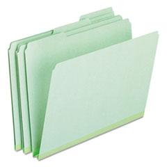 PFX17167 - Pendaflex® Pressboard Expanding File Folders