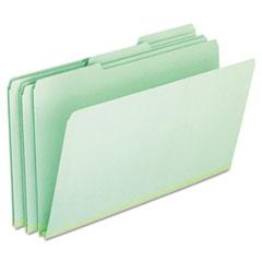 PFX17171 - Pendaflex® Pressboard Expanding File Folders