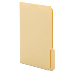 PFX1953418PT - Pendaflex® Top Tab Fastener Folder
