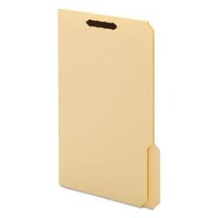 PFX1953718PT - Pendaflex® Top Tab Fastener Folder