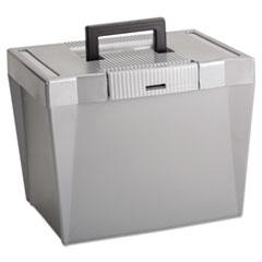 PFX20862 - Pendaflex® Portable Letter Size File Box