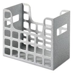PFX23054 - Pendaflex® DecoFlex® Desktop File With Hanging Folders